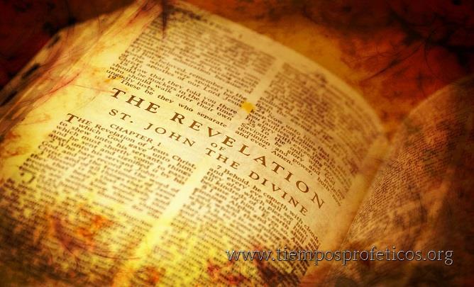 ¿Por qué estudiar la profecía biblia de los últimos tiempos?