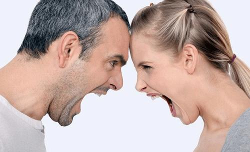 Problemas Matrimoniales 12 Asesinos Del Matrimonio